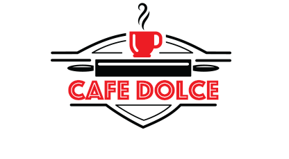 Cafe Dolce Ltd - Cafe Dolce